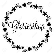 Logo Gloriesshop 29
