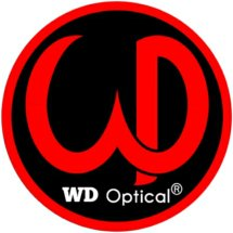 Logo Flash-OS