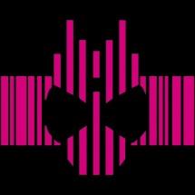 Logo Budi_Seluler