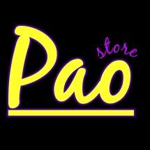Logo Pao Cell