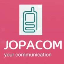 Logo jopa