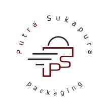 Logo putra sukapura packaging
