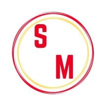 Logo Sinar Makmur ATK