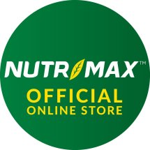 Logo Nutrimax Official Store