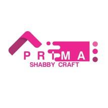 Logo PRIMA ORGANIZER
