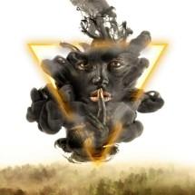 Logo AB GEMILANG