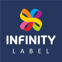 Logo Infinity270