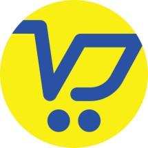 Logo Vitamindiskon