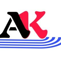 Logo Angels Kreasindo
