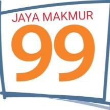 logo_jm99mart