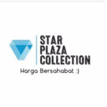 Logo Star Plaza Collection