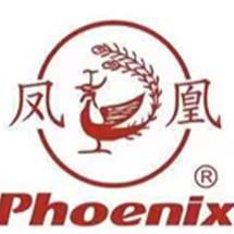 Logo PHOENIX ELECTRIC FITTING