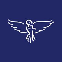 Logo AvilaShop Indonesia