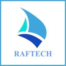 Logo RAFTECH