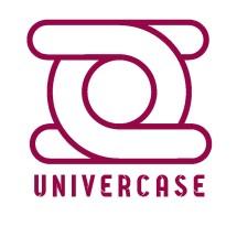 Logo Univercase Official