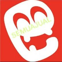 Logo SEMUA JUAL