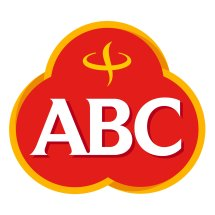 Logo ABC Official Store