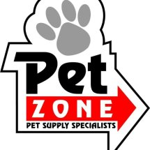 Logo Pet Zone