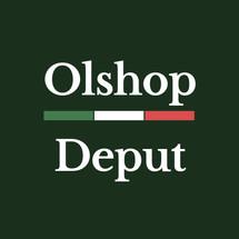 Logo OlShop_Deput