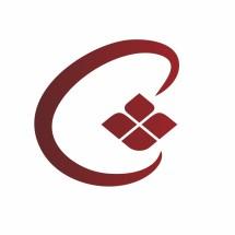 Logo calary
