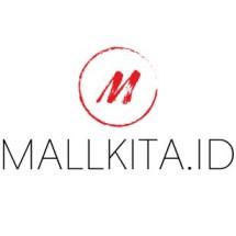 Logo Mallkita.id