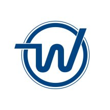 Logo WIKACELL