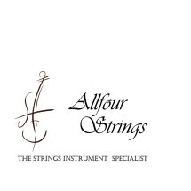 Logo All 4  Strings