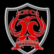 Logo D2 Kotamobagu