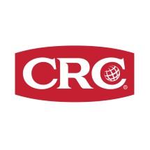 Logo CRC INDONESIA