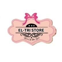 Logo EL-TRI STORE