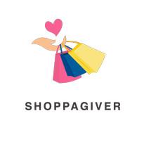 Logo Shoppagiver