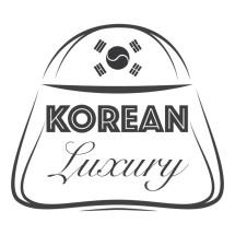Logo Korean Luxury
