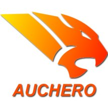 Logo Auchero