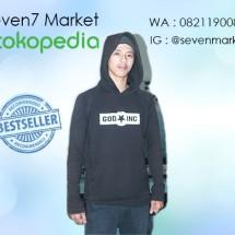 Logo seven7 market