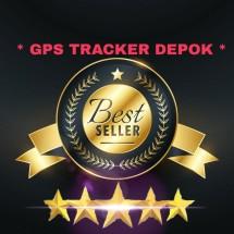 Logo gpstrackerjaksel