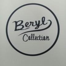 Logo berylkids