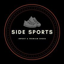 Logo Side Sport
