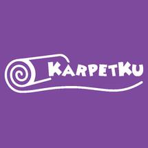 Logo KarpetKu Official