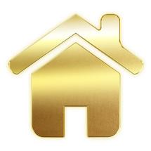 Logo KUNCI CAHAYA SUKSES