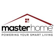 Logo Master Home Official