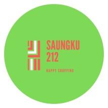 Logo Saungku 212