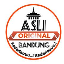 Logo Asli_Bandung