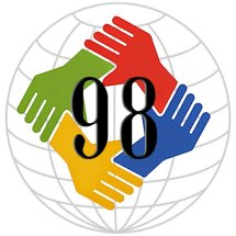 Logo 98 Gadget Avenue