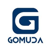 Logo Gomuda