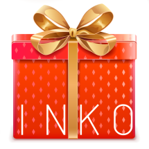 Logo Inko
