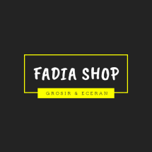 Logo FADIA_SHOP