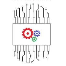 Logo Niew Electronic