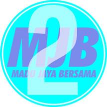 Logo Madu Jaya Bersama