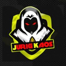 Logo JURIG KAOS