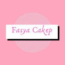 Logo Fasya Cakep